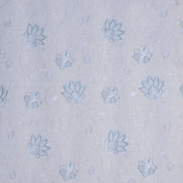 ISIS SEAGLASS RM Coco Fabric | The Fabric Co
