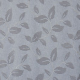 HELIOS TAUPE RM Coco Fabric | The Fabric Co