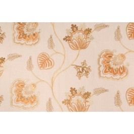 Phyllis Amber Swavelle Mill Creek Fabric