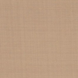 MARILLION JUTE RM Coco Fabric | The Fabric Co