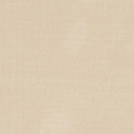 MARILLION PARCHMENT RM Coco Fabric | The Fabric Co