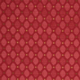 1246CB CARNATION RM Coco Fabric | The Fabric Co