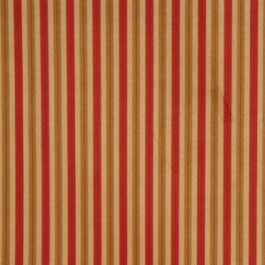 1247CB GLAZED RED RM Coco Fabric