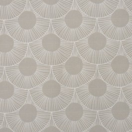 CARTER GREY RM Coco Fabric | The Fabric Co