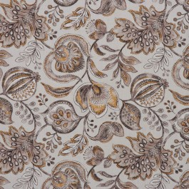 CLEVELAND TAUPE RM Coco Fabric | The Fabric Co