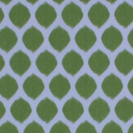 KENNEDY GREEN RM Coco Fabric | The Fabric Co
