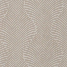 MADISON BEIGE RM Coco Fabric | The Fabric Co
