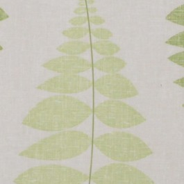 JEFFERSON GREEN RM Coco Fabric | The Fabric Co