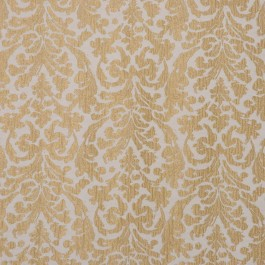 COOLIDGE FOIL RM Coco Fabric | The Fabric Co