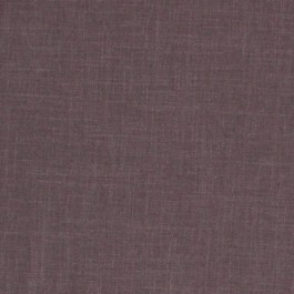 HOOVER FOG RM Coco Fabric | The Fabric Co