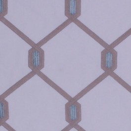 PIERCE MINERAL RM Coco Fabric | The Fabric Co