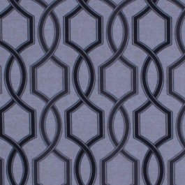 ROOSEVELT ONYX RM Coco Fabric | The Fabric Co