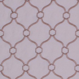 EISENHOWER SAND RM Coco Fabric | The Fabric Co