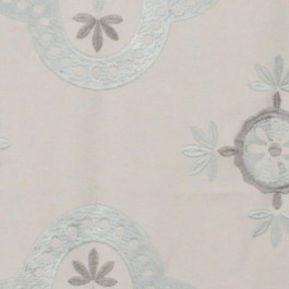 FILLMORE SEASTONE RM Coco Fabric | The Fabric Co
