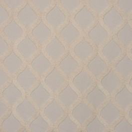 WOODROW PEARL RM Coco Fabric | The Fabric Co