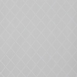TIPPIT TRELLIS WHITE RM Coco Fabric | The Fabric Co