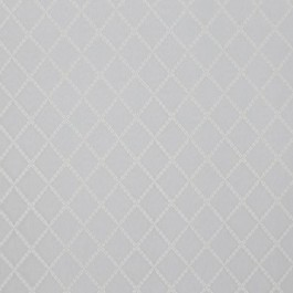 TIPPIT TRELLIS CHAMPAGNE RM Coco Fabric | The Fabric Co