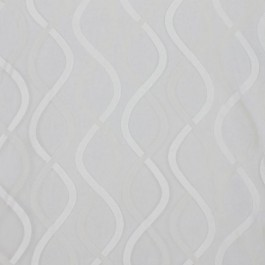 PASCAL WHITE RM Coco Fabric | The Fabric Co