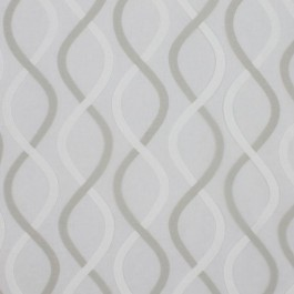 PASCAL SILVER RM Coco Fabric | The Fabric Co