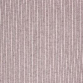 HEXTER SHADOW RM Coco Fabric   The Fabric Co