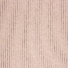 HEXTER MUSLIN RM Coco Fabric | The Fabric Co