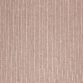 HEXTER EARTHEN RM Coco Fabric | The Fabric Co