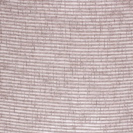 SPANISH MOSS STORM RM Coco Fabric | The Fabric Co