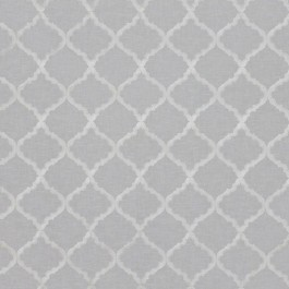 AIGNER SNOWFLAKE RM Coco Fabric | The Fabric Co