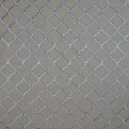 AIGNER PARCHMENT RM Coco Fabric | The Fabric Co