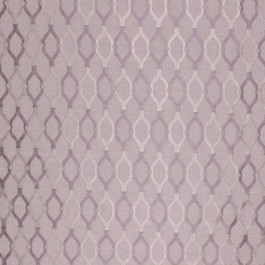 DEVEREUX SHADOW RM Coco Fabric | The Fabric Co