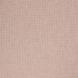 SUBLIME WICKER RM Coco Fabric | The Fabric Co