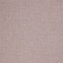 SUBLIME LINEN RM Coco Fabric | The Fabric Co