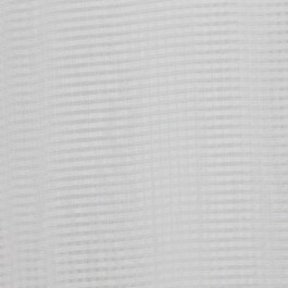 CROSSOVER SALT RM Coco Fabric | The Fabric Co