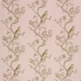 ARDLEY MOSS RM Coco Fabric | The Fabric Co