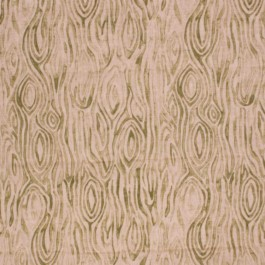 FAUX BOIS MOSS RM Coco Fabric | The Fabric Co