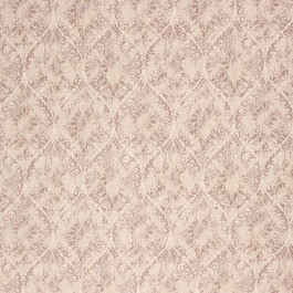 PUNJAB STONE RM Coco Fabric | The Fabric Co