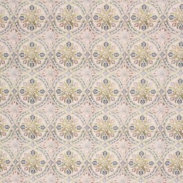 RONDEL SPRUCE RM Coco Fabric | The Fabric Co