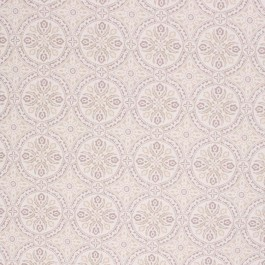 RONDEL LINEN RM Coco Fabric | The Fabric Co