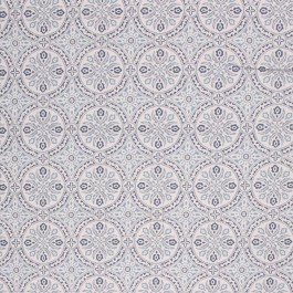 RONDEL POWDER RM Coco Fabric | The Fabric Co