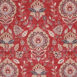 AGRA SPICE RM Coco Fabric | The Fabric Co