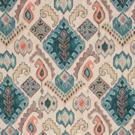 LOS RIOS SOUTHWEST RM Coco Fabric | The Fabric Co