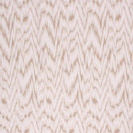 HOT SPOT DUNE RM Coco Fabric | The Fabric Co