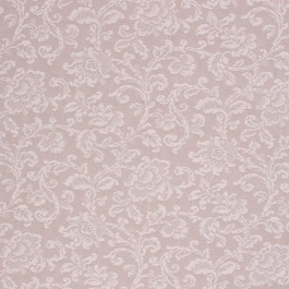 MAGUIRE PARCHMENT RM Coco Fabric | The Fabric Co