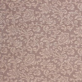 MAGUIRE CINDERSMOKE RM Coco Fabric | The Fabric Co