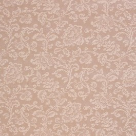 MAGUIRE TAUPE RM Coco Fabric | The Fabric Co
