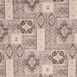 TAJ MAHAL SLATE RM Coco Fabric | The Fabric Co