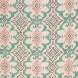 COUSHATTA SURF RM Coco Fabric   The Fabric Co