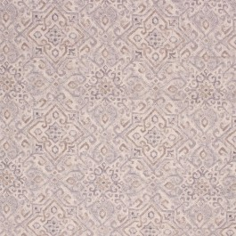 KASHMIR PLATINUM RM Coco Fabric | The Fabric Co