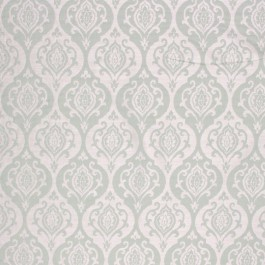 ALHAMBRA MINERAL RM Coco Fabric | The Fabric Co