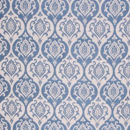 ALHAMBRA CHAMBRAY RM Coco Fabric | The Fabric Co